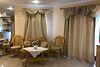 Отель, гостиница в Одессе, продажа по Дерибасовская улица, район Центр, цена: договорная за объект фото 6