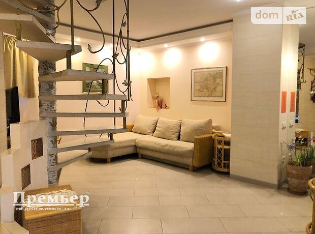 Отель, гостиница в Одессе, продажа по Дерибасовская улица, район Центр, цена: договорная за объект фото 1
