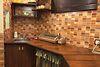 Отель, гостиница в Одессе, продажа по Дерибасовская улица, район Центр, цена: договорная за объект фото 2