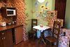 Отель, гостиница в Одессе, продажа по Дерибасовская улица, район Центр, цена: договорная за объект фото 4