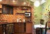 Отель, гостиница в Одессе, продажа по Дерибасовская улица, район Центр, цена: договорная за объект фото 3