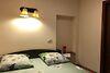 Отель, гостиница в Одессе, продажа по Дерибасовская улица, район Центр, цена: договорная за объект фото 7