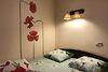Отель, гостиница в Одессе, продажа по Дерибасовская улица, район Центр, цена: договорная за объект фото 8