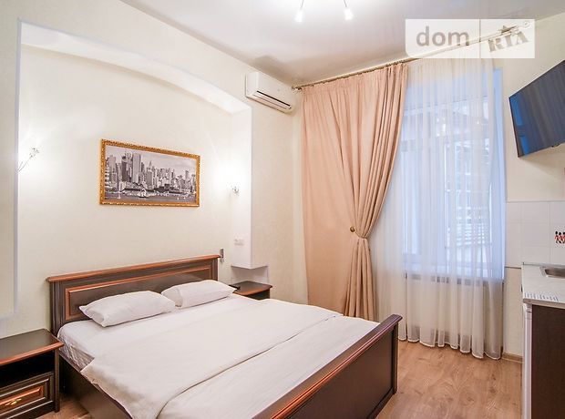 Отель, гостиница в Одессе, продажа по Екатерининская площадь, район Центр, цена: договорная за объект фото 1