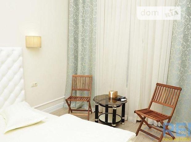 Отель, гостиница в Одессе, продажа по Екатерининская улица, район Центр, цена: договорная за объект фото 1