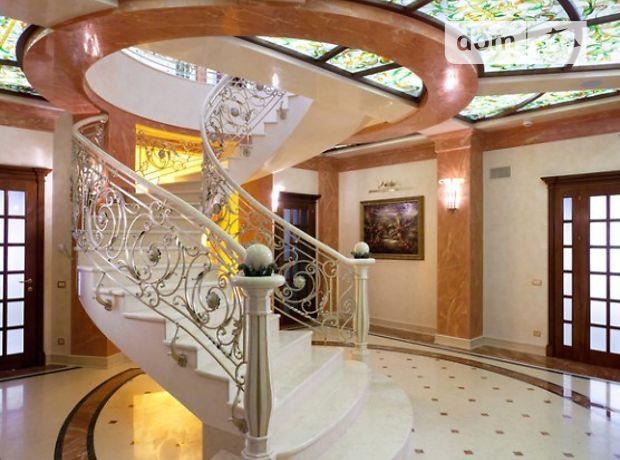 Отель, гостиница в Одессе, продажа по, район Центр, цена: 7 999 999 долларов за объект фото 1