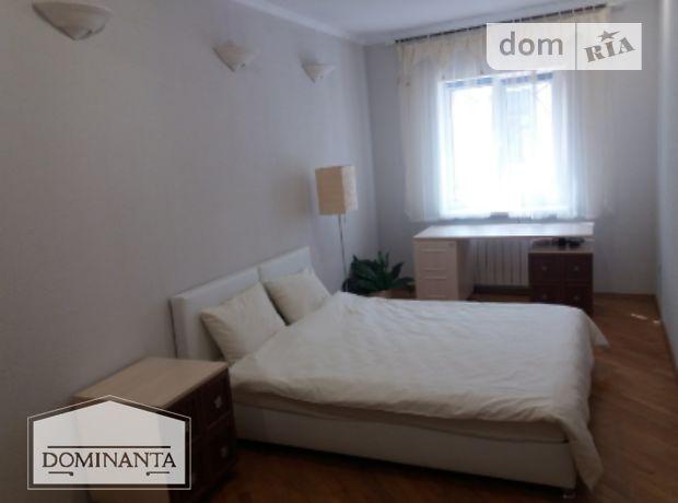 Отель, гостиница в Одессе, цена продажи: договорная за объект фото 1