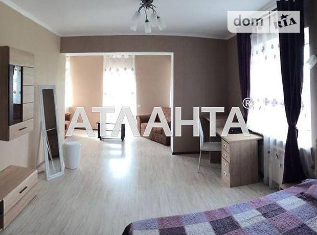 Отель, гостиница в Овидиополе, продажа по Набережная, в селе Лиманка, цена: договорная за объект фото 1