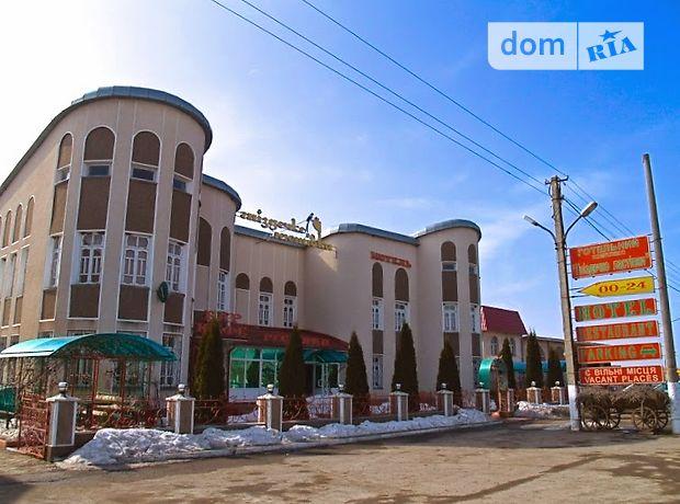Отель, гостиница в Подволочинске, с. Війтівці, цена продажи: 155 000 долларов за объект фото 1