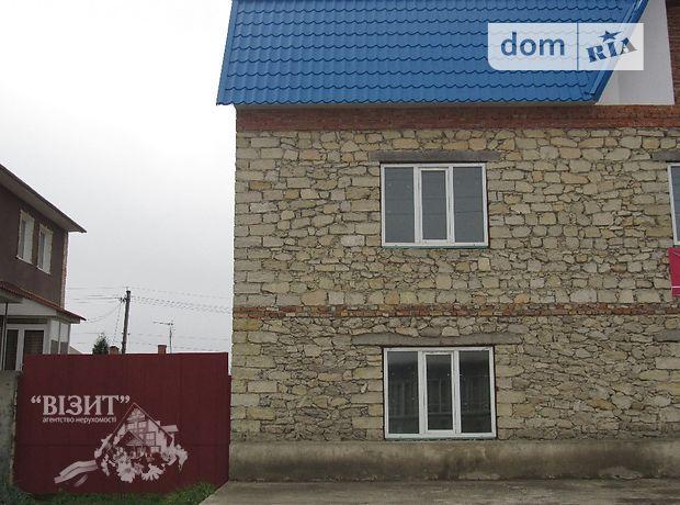Отель, гостиница в Шаргороде, продажа по центр, район Шаргород, цена: договорная за объект фото 1