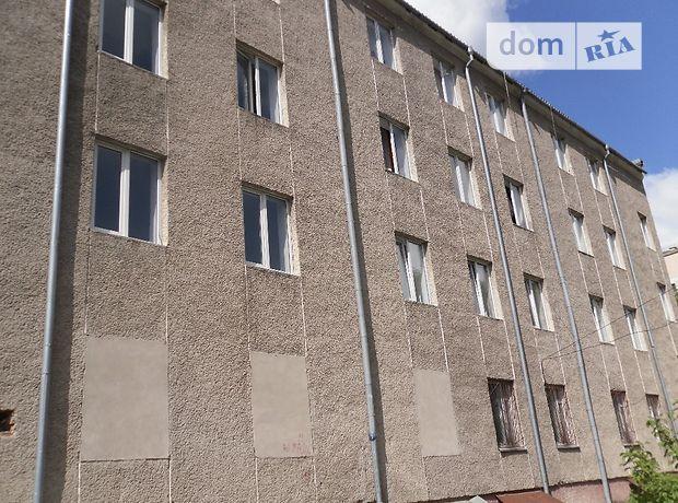Отель, гостиница в Тернополе, продажа по, район Солнечный, цена: 250 000 долларов за объект фото 1