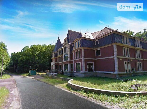Отель, гостиница в Ужгороде, Елітний район 15км до центру, цена продажи: договорная за объект фото 1