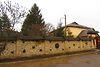 Готель в Вінниці, продаж по Немирівське шосе 32/1, в селі Писарівка, ціна: договірна за об'єкт фото 2