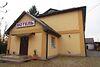 Готель в Вінниці, продаж по Немирівське шосе 32/1, в селі Писарівка, ціна: договірна за об'єкт фото 3
