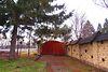 Готель в Вінниці, продаж по Немирівське шосе 32/1, в селі Писарівка, ціна: договірна за об'єкт фото 7