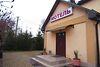 Готель в Вінниці, продаж по Немирівське шосе 32/1, в селі Писарівка, ціна: договірна за об'єкт фото 4