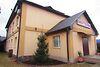 Готель в Вінниці, продаж по Немирівське шосе 32/1, в селі Писарівка, ціна: договірна за об'єкт фото 5