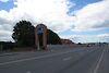Готель в Вінниці, продаж по Тывровское шоссе, район Старе місто, ціна: договірна за об'єкт фото 3