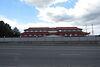 Готель в Вінниці, продаж по Тывровское шоссе, район Старе місто, ціна: договірна за об'єкт фото 5
