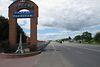 Готель в Вінниці, продаж по Тывровское шоссе, район Старе місто, ціна: договірна за об'єкт фото 8