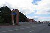 Отель, гостиница в Виннице, продажа по Тывровское шоссе, район Старый город, цена: договорная за объект фото 2