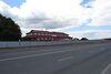 Отель, гостиница в Виннице, продажа по Тывровское шоссе, район Старый город, цена: договорная за объект фото 4