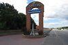 Отель, гостиница в Виннице, продажа по Тывровское шоссе, район Старый город, цена: договорная за объект фото 7