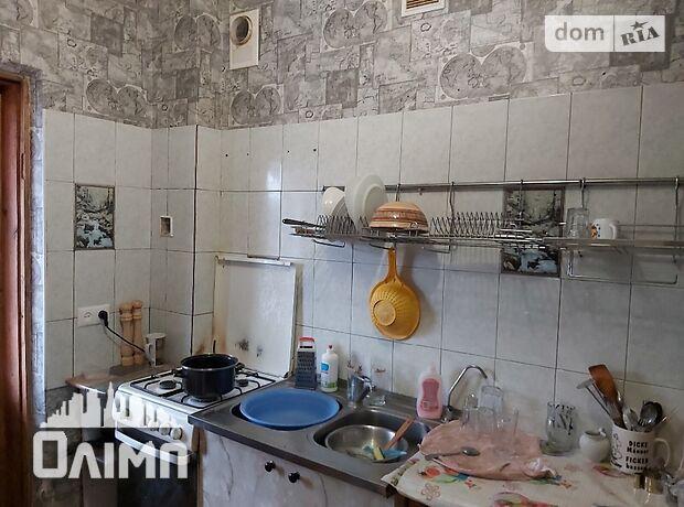 Отель, гостиница в Виннице, продажа по Озерная улица, в селе Винницкие Хутора, цена: договорная за объект фото 1