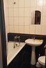 Отель, гостиница в Виннице, продажа по Озерная улица, в селе Винницкие Хутора, цена: договорная за объект фото 6