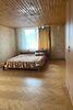 Отель, гостиница в Виннице, продажа по Озерная улица, в селе Винницкие Хутора, цена: договорная за объект фото 7