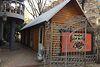 Готель в Вінниці, продаж по Келецька вулиця, район Вишенька, ціна: договірна за об'єкт фото 1