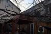 Готель в Вінниці, продаж по Келецька вулиця, район Вишенька, ціна: договірна за об'єкт фото 3