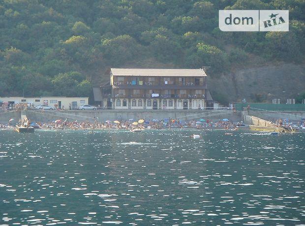 Продажа отеля, гостиницы, Республика Крым, Ялта, c.Ливадия