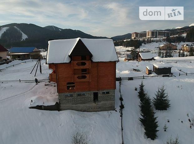 Готель в Яремчі, продаж по, в селі Поляниця, ціна: договірна за об'єкт фото 1