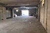 Место в подземном паркинге под легковое авто в Днепре, площадь 20 кв.м. фото 5