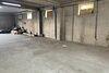 Место в подземном паркинге под легковое авто в Днепре, площадь 20 кв.м. фото 6