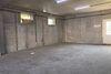 Место в подземном паркинге под легковое авто в Днепре, площадь 20 кв.м. фото 7