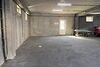 Место в подземном паркинге под легковое авто в Днепре, площадь 20 кв.м. фото 8