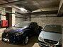 Место в подземном паркинге универсальный в Киеве, площадь 34 кв.м. фото 5