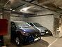 Место в подземном паркинге универсальный в Киеве, площадь 34 кв.м. фото 4