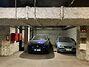 Место в подземном паркинге универсальный в Киеве, площадь 34 кв.м. фото 3