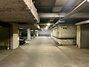 Место в подземном паркинге универсальный в Киеве, площадь 34 кв.м. фото 6