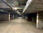Место в подземном паркинге универсальный в Киеве, площадь 34 кв.м. фото 7