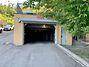 Место в подземном паркинге универсальный в Киеве, площадь 34 кв.м. фото 8