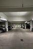 Место в подземном паркинге под легковое авто в Киеве, площадь 14 кв.м. фото 5