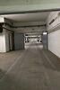 Место в подземном паркинге под легковое авто в Киеве, площадь 14 кв.м. фото 8
