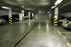 Место в подземном паркинге под легковое авто в Киеве, площадь 18 кв.м. фото 4