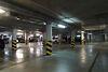 Место в подземном паркинге под легковое авто в Киеве, площадь 18 кв.м. фото 6