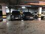 Место в подземном паркинге под легковое авто в Львове, площадь 17 кв.м. фото 3