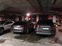 Место в подземном паркинге под легковое авто в Львове, площадь 17 кв.м. фото 4